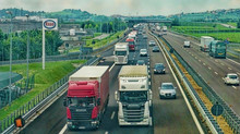 Guide to Reducing Carbon Footprint in Logistics