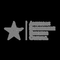 asbc-logo.png