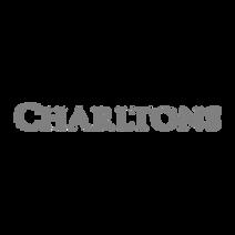 charltons-logo.png