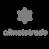 climatetrade-logo.png