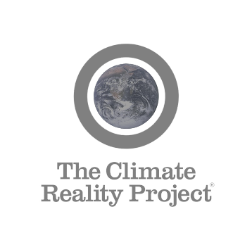 climate-reality-logo.png