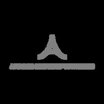 alf-logo.png