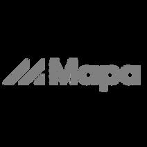 mapa-logo.png