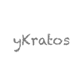 ykratos-logo-good.png