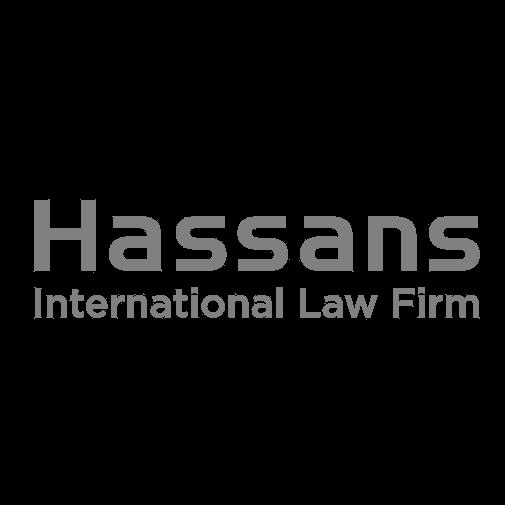 hassans-logo.png