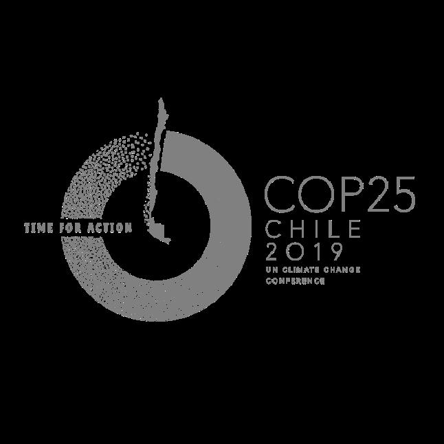 cop25-logo.png
