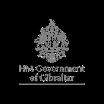 Gibraltar-logo.png