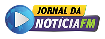 Jornal da Noticia - Logo 1.png
