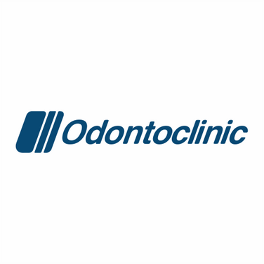 ODONTOCLINIC.png