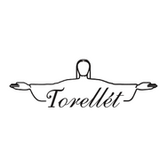 TORELLET