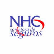 NHC.png