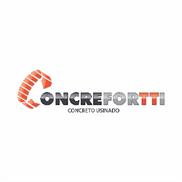 CONCREFORT.png