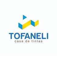 TOFANELI