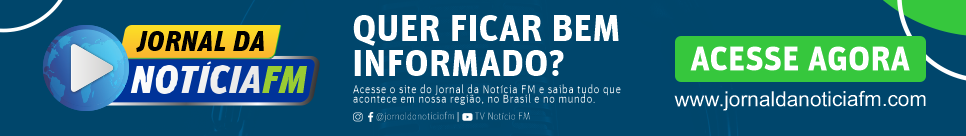 BANNER SITE NOTICIA.png
