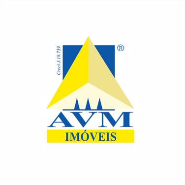 AVM.png