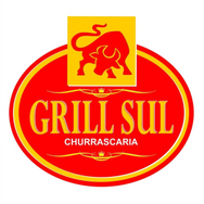 GRILL SUL CHURRASCARIA
