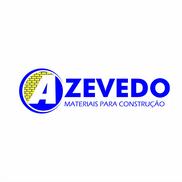 AZEVEDO.png