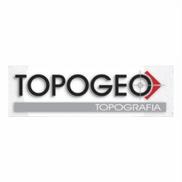 TOPOGEO.png