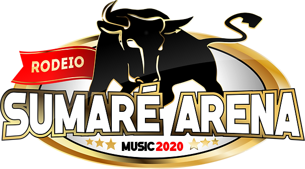 OFICIAL_-_SUMARÉ_ARENA_MUSIC_2020_-_CDR1