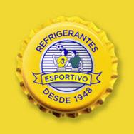 REFRIGERANTES ESPORTIVO