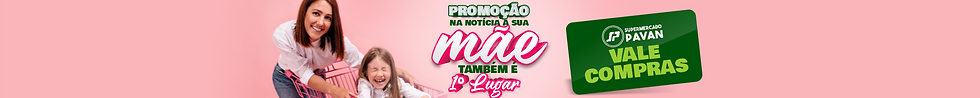 Mãe - banners site 01.png