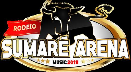 OFICIAL_-_SUMARÉ_ARENA_MUSIC_2019_-_CDR1