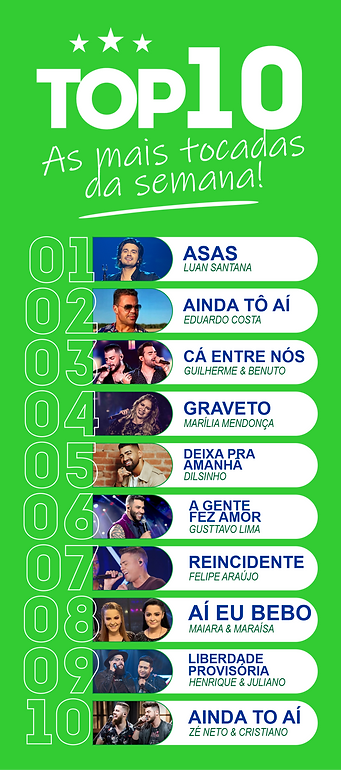Top 10 - AGOSTO.png