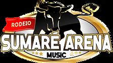 Sumaré Arena Music.png