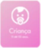 Crianca01.png