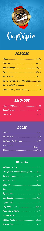 Cardápio Online.png