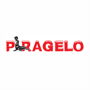 PIRAGELO.png