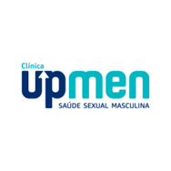 UP MEN