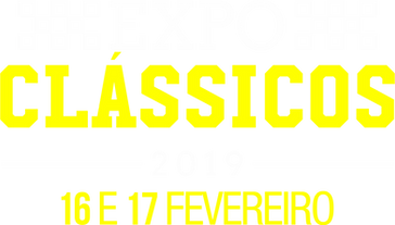 EXPOCLASSICOS.png