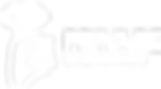 logo-privare h.png