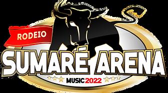 OFICIAL - SUMARÉ ARENA MUSIC 2022.png