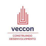 VECON.png
