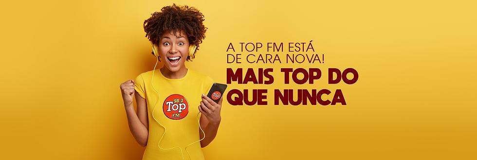 Top FM - Hortolândia01.png