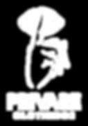 logo-privare.png