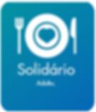 solidario 01.png