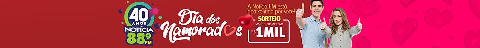 Dia dos Namorados 2.png