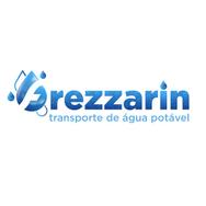 FREZZARIN