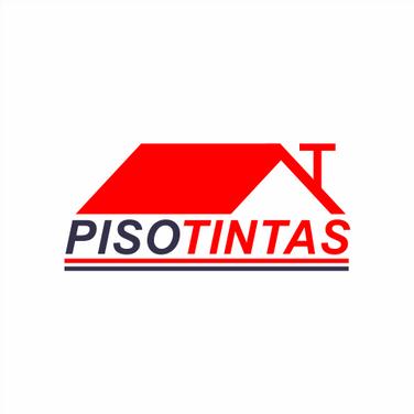 PISOTINTAS.png