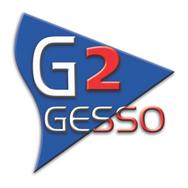 G2 GESSO