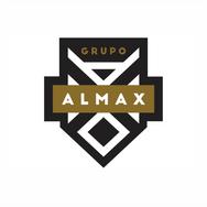 ALMAX.png