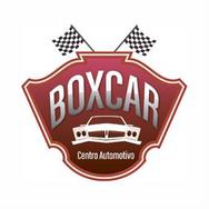 BOX CAR.png