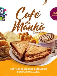 Cafe da manhã - 02.png
