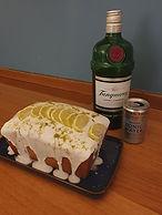 gin and tonic cake.jpg