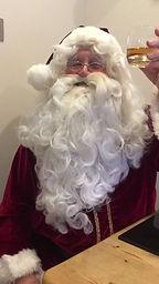 Santa_Moment.jpg