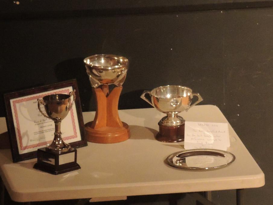 DP awards.JPG