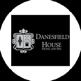 Danesfield House